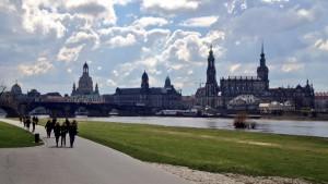MSN_Dresden_2015-Mai-14