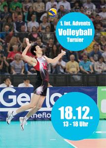Weltligaspiel, Stuttgart 2011, Foto: pjt56, CC BY-SA 3.0